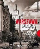 Warszawa Maria Barbasiewicz - Maria Barbasiewicz