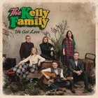 We Got Love (PL) - The Kelly Family