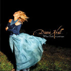 When I Look In Your Eyes (LP) - Diana Krall