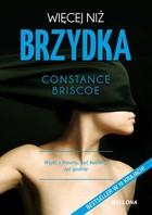 Więcej niż brzydka Constance Briscoe - Constance Briscoe