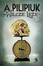 wilcze-leze,pd,758347.jpg