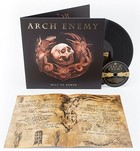 Will To Power (LP) - Arch Enemy