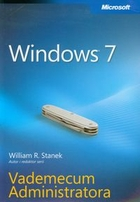 Windows 7 - William R. Stanek