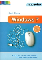 Windows 7 - Dawid Długosz