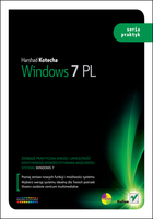 Windows 7 PL - Harshad Kotecha