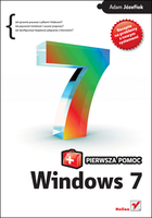 Windows 7 PL - Adam Józefiok