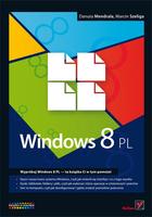 Windows 8 PL Marcin Szeliga - Marcin Szeliga