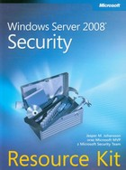 Windows Server 2008 Security Resource Kit - pdf - PRACA ZBIOROWA