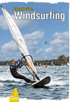 Windsurfing - Edward Caban