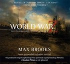 World War Z - mp3 - Max Brooks