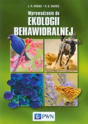 http://www.gandalf.com.pl/o/wprowadzenie-do-ekologii-behawioralnej-a,big,498214.jpg