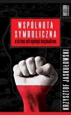Wspólnota symboliczna Krzysztof Jaskułowski - Krzysztof Jaskułowski
