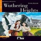 Wuthering Heights Step 5 - mp3 - Emily Brontë