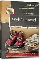 Wybór nowel Eliza Orzeszkowa - Eliza Orzeszkowa