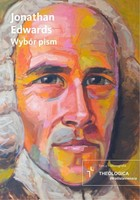 Wybór pism Jonathan Edwards - Jonathan Edwards