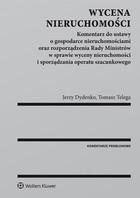 Wycena nieruchomości Jerzy Dydenko - Jerzy Dydenko