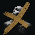 X (Deluxe Edition) - Chris Brown