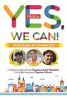 Yes, we can! - PRACA ZBIOROWA