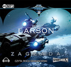 Zagłada Star Force Tom 2 Książka audio MP3 - B. V. Larson