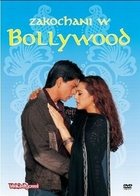 Zakochani w Bollywood