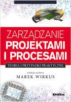 http://www.gandalf.com.pl/o/zarzadzanie-projektami-i-procesami,pd,434272.jpg