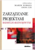 http://www.gandalf.com.pl/o/zarzadzanie-projektami-j,pd,335245.jpg