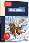 Zew krwi - Jack London