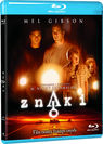 Znaki - M. Night Shyamalan