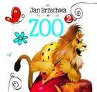 ZOO Część 2 Jan Brzechwa - Jan Brzechwa