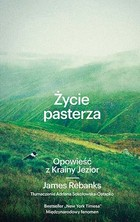 Życie pasterza - James Rebanks