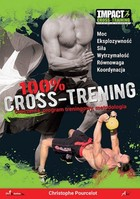 100% Cross-Trening - Christophe Pourcelot