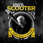 100% Scooter (Limited Edition) - Scooter