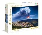 Clementoni High Quality Collection Etna -