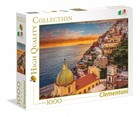 Clementoni High Quality Collection Positano -