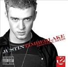 12`` Masters The Essential Mixes - Justin Timberlake