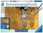 Ravensburger Touch of Gold Golden Adele Bloch - Bauer -