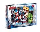 Clementoni Special Line The Avengers -