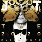 20/20 Experience: 2 of 2 (Deluxe Edition) - Justin Timberlake