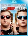22 Jump Street - Christopher Miller, Phil Lord