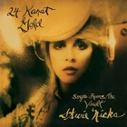 24 Karat Gold - Songs From The Vault (vinyl) - Stevie Nicks