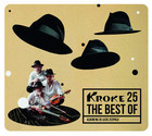 25 The Best Of Kroke - Kroke