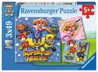 Ravensburger MIX Psi Patrol -