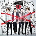 5 Seconds Of Summer (Limited Deluxe Edition) - 5 Seconds Of Summer