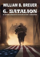 6. BATALION - William Breuer
