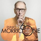 60 Years Of Music (PL) - Ennio Morricone