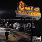 8 Mile (OST) - Eminem