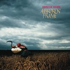 A Broken Frame (Collectors Edition) - Depeche Mode