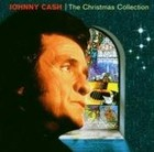 A Christmas Collection - Johnny Cash
