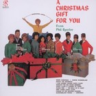 A Christmas Gift For You From Phil Spector (vinyl) - Phil Spector