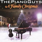 A Family Christmas (Special Edition) - The Piano Guys